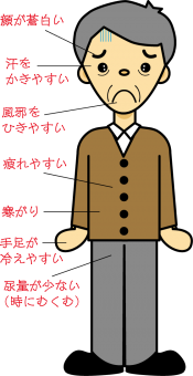 gyoku-top