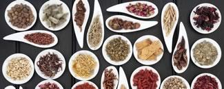 漢方・ダイエットの相談ができる ドラッグエンゼル|慢性病に関する考え方