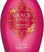 img-intro_product_package_shampoo